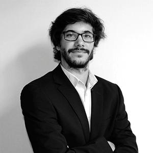 Francesc Casasnovas