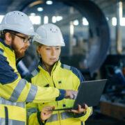 2020, el año de la auditoría energética para las grandes empresas