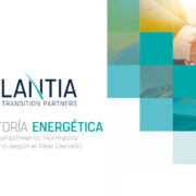 Auditoría Energética 2020 para el Cumplimiento Normativo Obligatorio