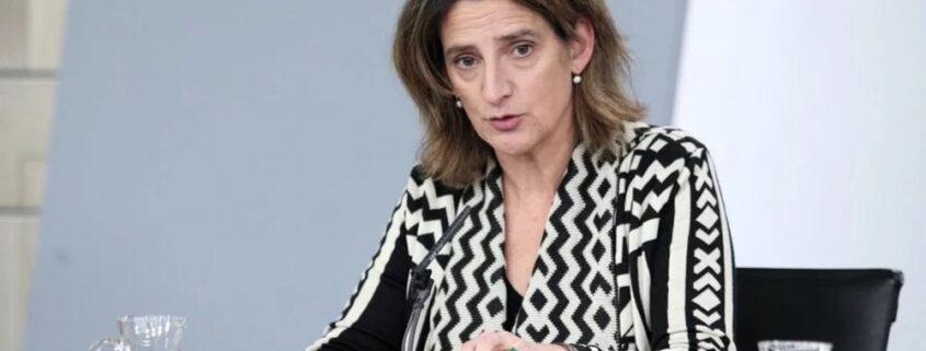 Teresa-Ribera-ministra-de-Transición-Ecológica