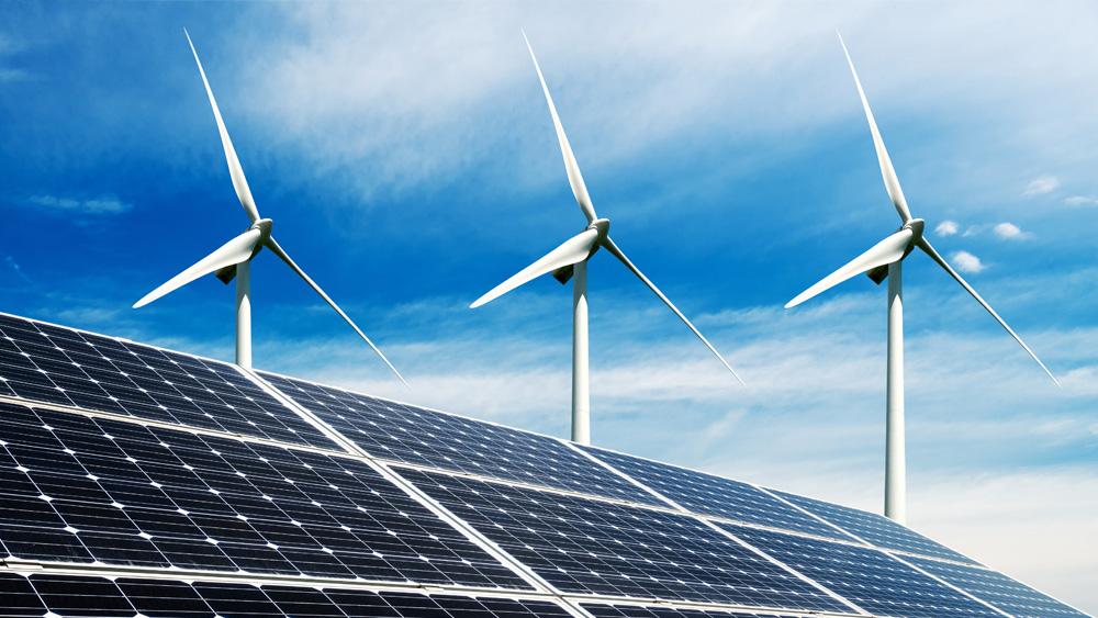 Por qué la sostenibilidad y la eficiencia energética se han convertido en piezas clave para las empresas