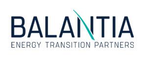 logo balantia