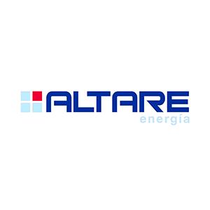 logos-altare-2