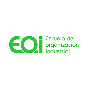 logos-eoi-2