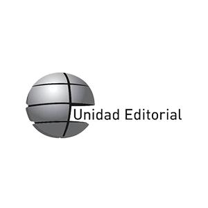 logos-ue-2-1