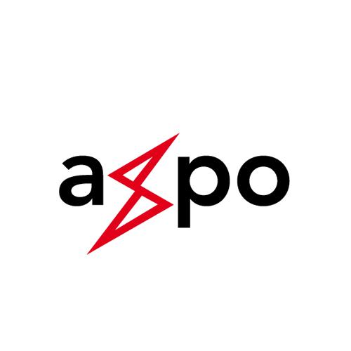axpo low