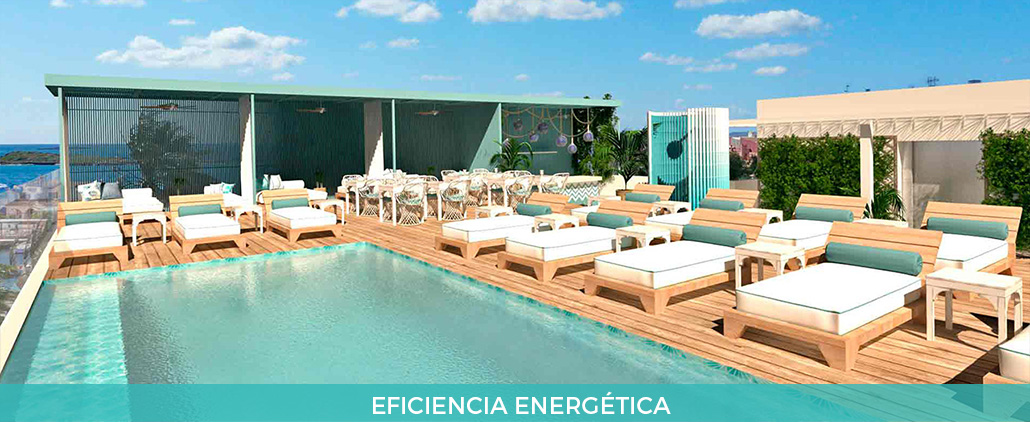 caso exito Gallery Hotels1030 x 422 v3