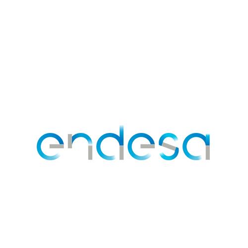 endesa low