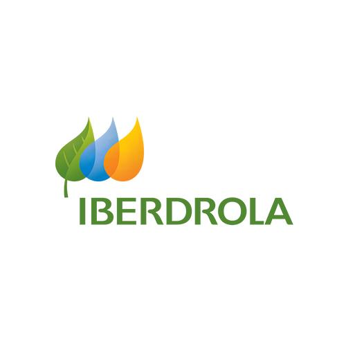 iberdrola low