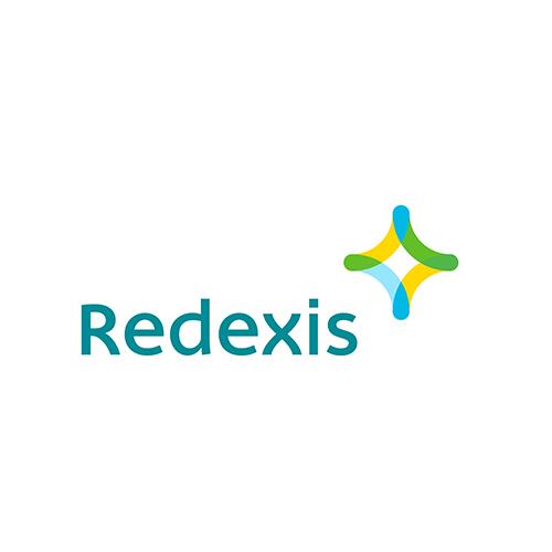 redexis low