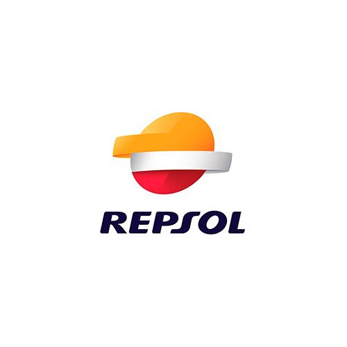 repsol low