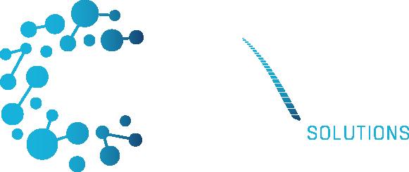logo digital low
