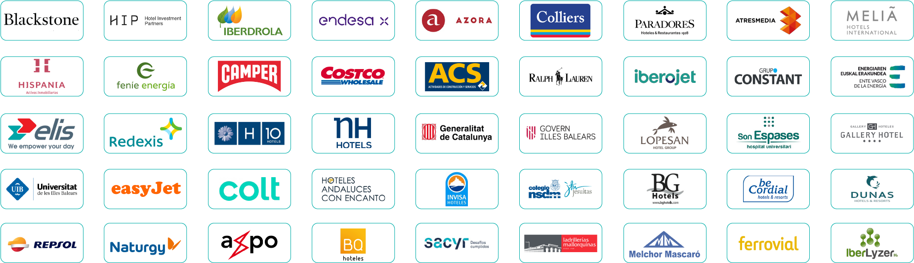 logos clientes completo con marco