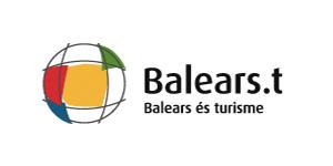 balearst150x300