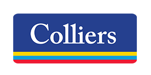 colliers 150x300