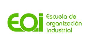 escuela organización industrial 150x300
