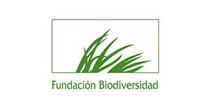 fundación biodiversidad 150x300