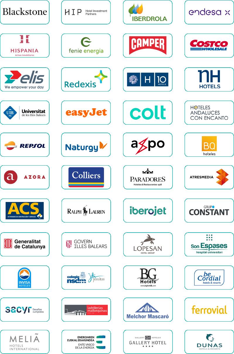 logos clientes completo con marco vertical