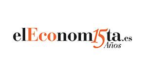 logos el economista 150x300