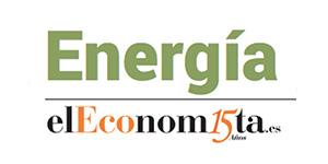 logos energía 150x300
