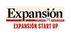 logos expansión 150x300