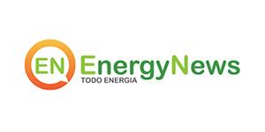 logos nenergy news 150x300