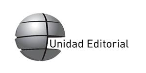 unidad editorial 150x300